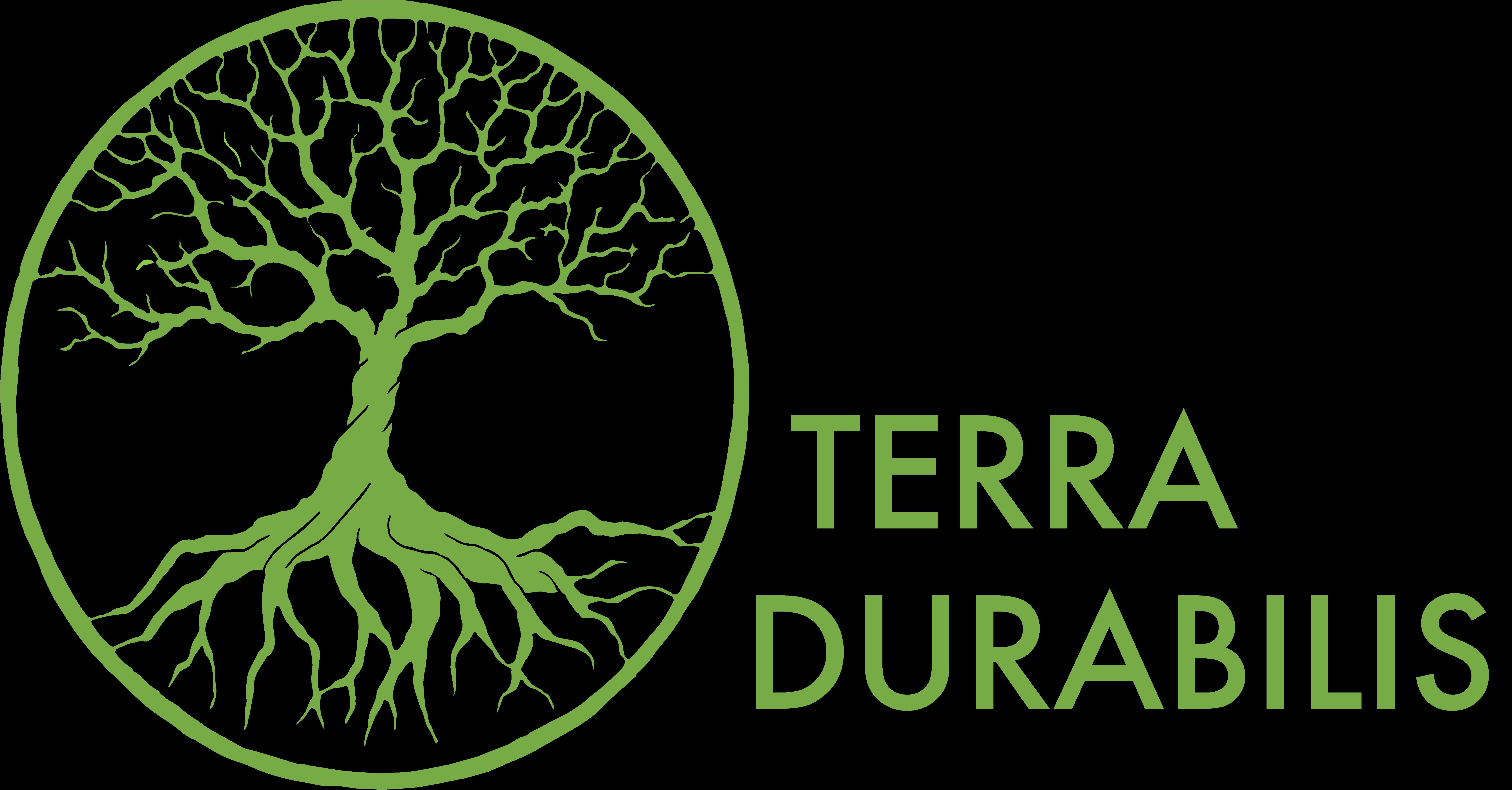 TERRA DURABILIS