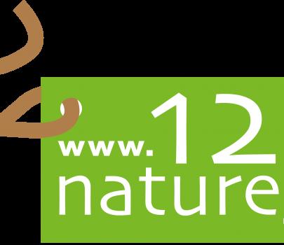 123nature