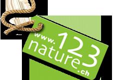 123 Nature